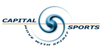 Capital Sports Zwijndrecht