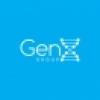 GenX Group