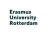 Corporate Communication Centre, Erasmus Universiteit