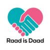stichting Raad is Daad