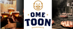 Ome Toon