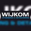 Wijkom Service & Administratie