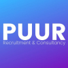 PUUR Recruitment & Consultancy