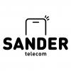 sander telecom