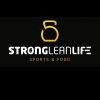 Strongleanlife