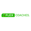 Flex Coaches B.V.