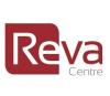 Reva Centre