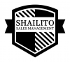 Shailito Sales Management