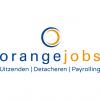 OrangeJobs