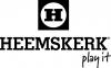Heemskerk Sports & Games BV