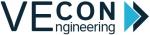 Vecon Engineering BV