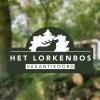 Bungalowpark Het Lorkenbos