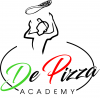 De Pizza Academy