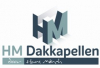 HM Dakkapellen