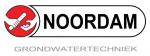 Noordam Grondwatertechniek BV