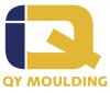 QY Moulding B.V.