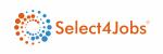 Select4Jobs