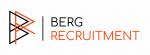 Berg Recruitment