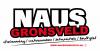 Naus Gronsveld