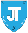 JT Recruitment en Advies
