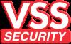 VSS Security B.V.