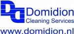 Domidion