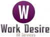 Work desire