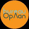 BureauOpAan