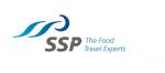 SSP Nederland