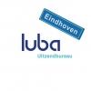 Luba Uitzendbureau Eindhoven