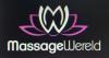 MassageWereld
