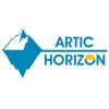 Artic Horizon