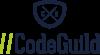 CodeGuild BV