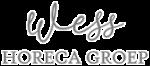 WESS Horeca Groep