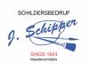 Schildersbedrijf J. Schipper
