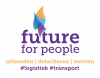 Future for People