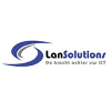 LanSolutions
