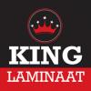 kinglaminaat