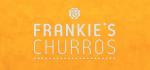 Frankie's Churros Roermond