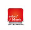 Select & Match B.V.