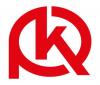 PK Sales en Marketing