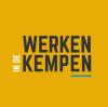 Werken in de Kempen - Recruitment
