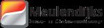 Straalbedrijf Meulendijks
