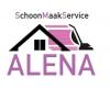 SchoonMaakService Alena