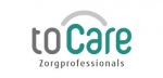 To Care Zorgprofessionals