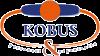 Kobus P&O