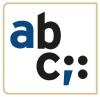 Stichting Advies-en Begeleidings Centrum voor het Onderwijs in Amsterdam