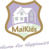 Kinderopvang Maikids Hoofddorp