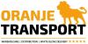 Oranje Transport BV