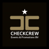 CheckCrew Events & Promotions BV